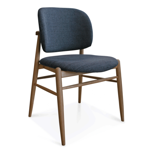 Aura Vintage Dining Chair
