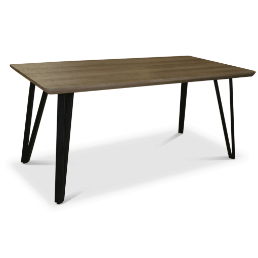 Mizen Coffee Table