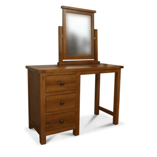 Hereford dressing table