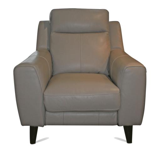 Beckett Recliner Chair