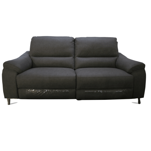 Majestic 3+2 Sofa