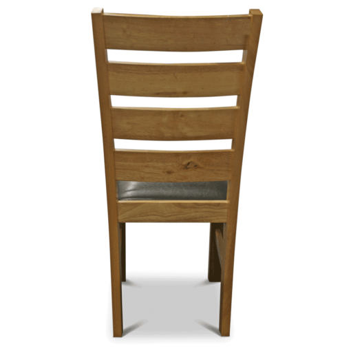Columbia dining chair