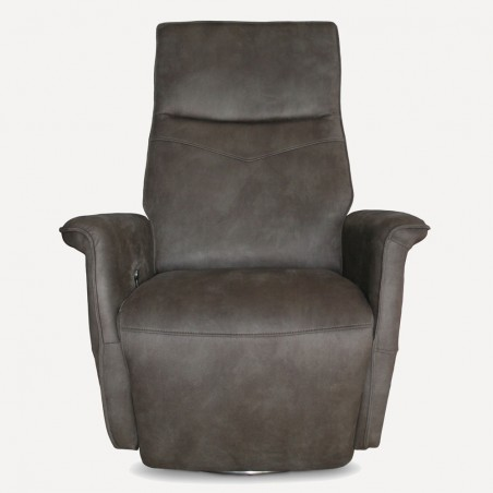 Pucci recliner chair
