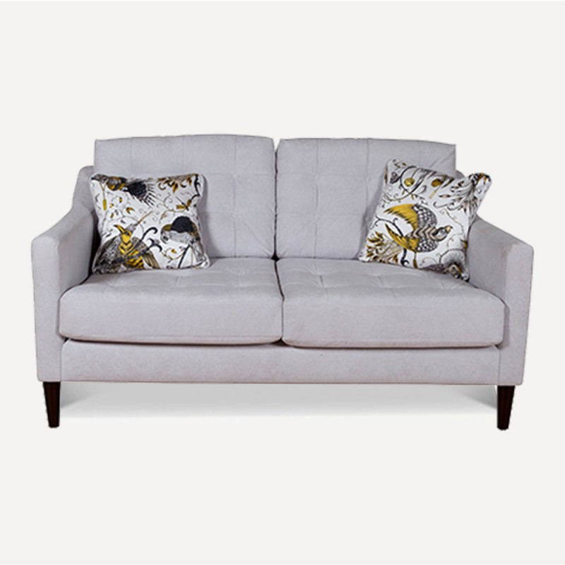Tizzi fabric sofa