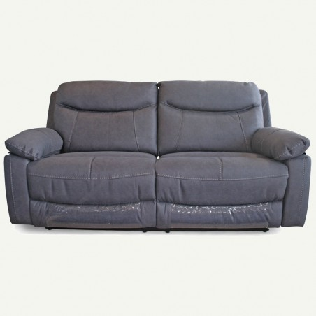 anneka large sofa