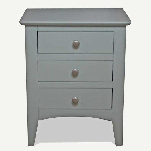Avoca bedside table