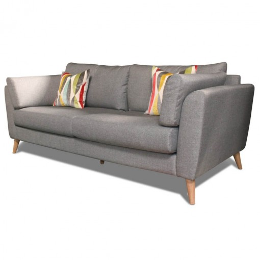 Camdi 3+2 Sofa Set