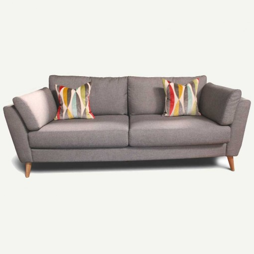 Camdi sofa set