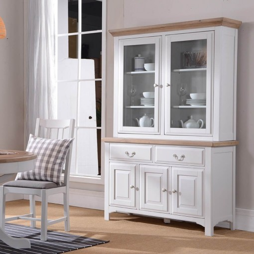 Chantilly Large sideboard