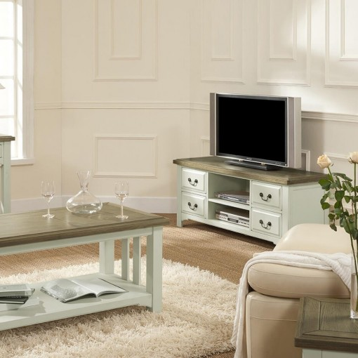Chantilly TV Unit