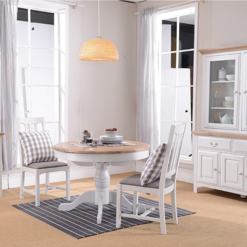 Chantilly Dining Set