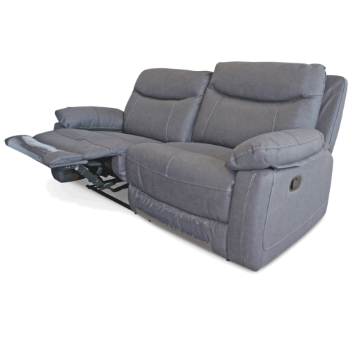 Anneka 3+2 Sofa Set