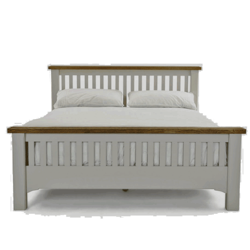 Chantilly Bedframe