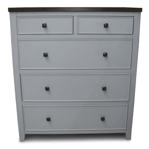 Rhodes Chest of drawers