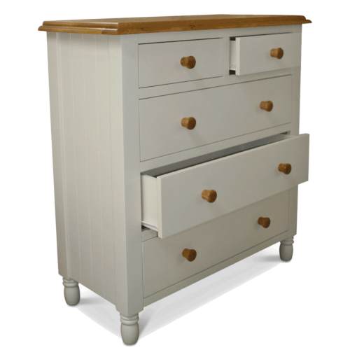 Nore chest of drawers bedroom furniture