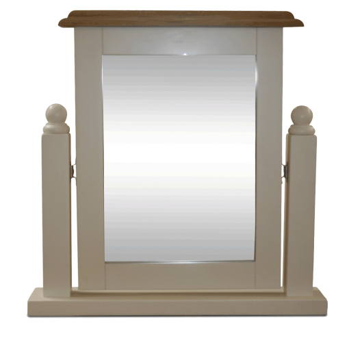 Nore dressing mirror