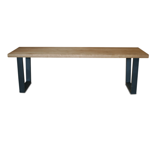 Calia Large bench
