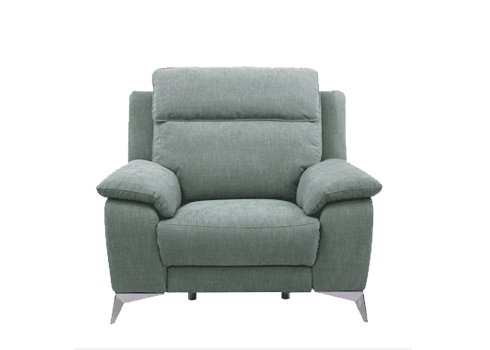 Recliner & Swivel Chairs